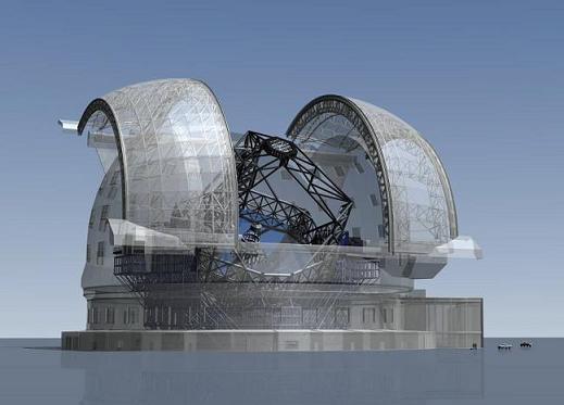 http://www.eso.org/sci/facilities/eelt/images/ELT_vlt.jpg