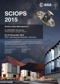 SciOps2015Poster