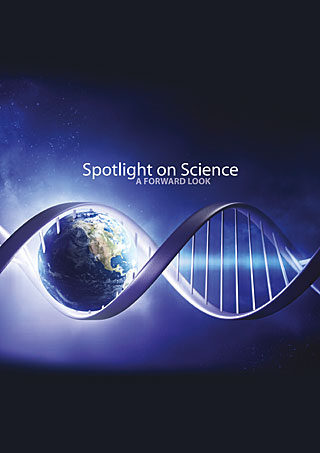EIROforum — spotlight-on-science