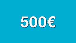 esn_donation0500 - Donate 500 Euros to the ESO Supernova
