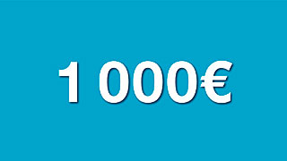 esn_donation1000 - Donate 1000 Euros to the ESO Supernova