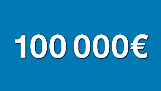 esn_donation100000 - Donate 100 000 Euros to the ESO Supernova