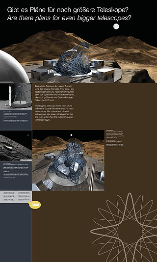 0913 Going even bigger