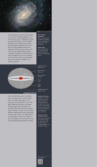 1003 Milky Way