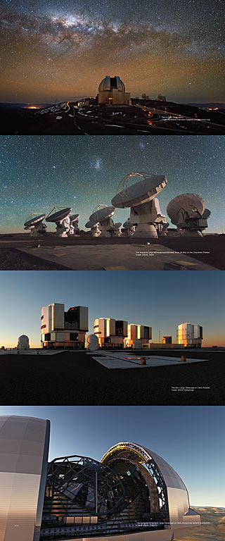 eso-observatories-2