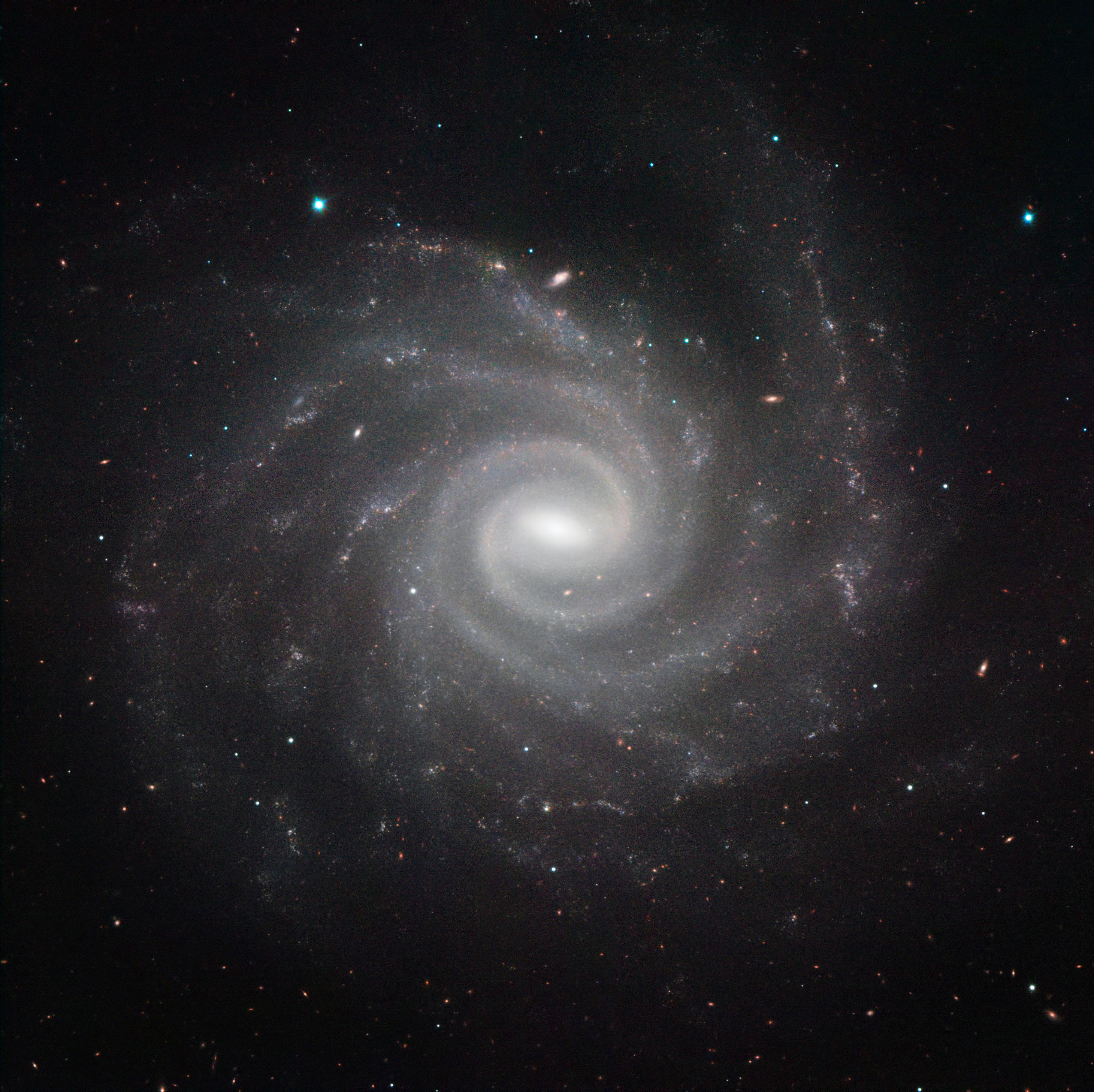 6b10e9dd5f5db Unwind with some spirals - Bad Astronomy   Bad Astronomy
