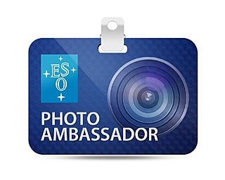 ESO Photo Ambassadors Network