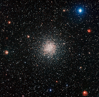 The globular star cluster NGC 6362