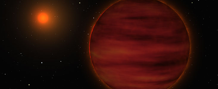 http://www.eso.org/public/archives/images/newsfeature/eso0611a.jpg
