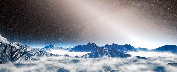 02-ESO-NEDELJNE VESTI IZ ASTRONOMIJE - 2014. Eso1435a