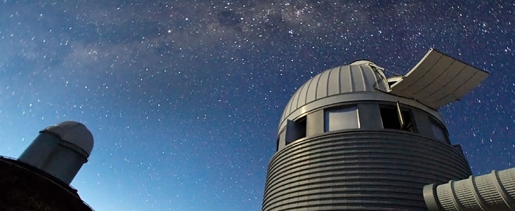 ESO Set to Make Astounding Disclosure! (did we miss it?) Potw1031a
