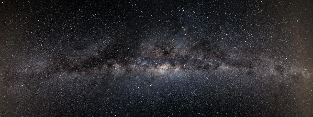 Credit: John Colosimo (colosimophotography.com)/ESO