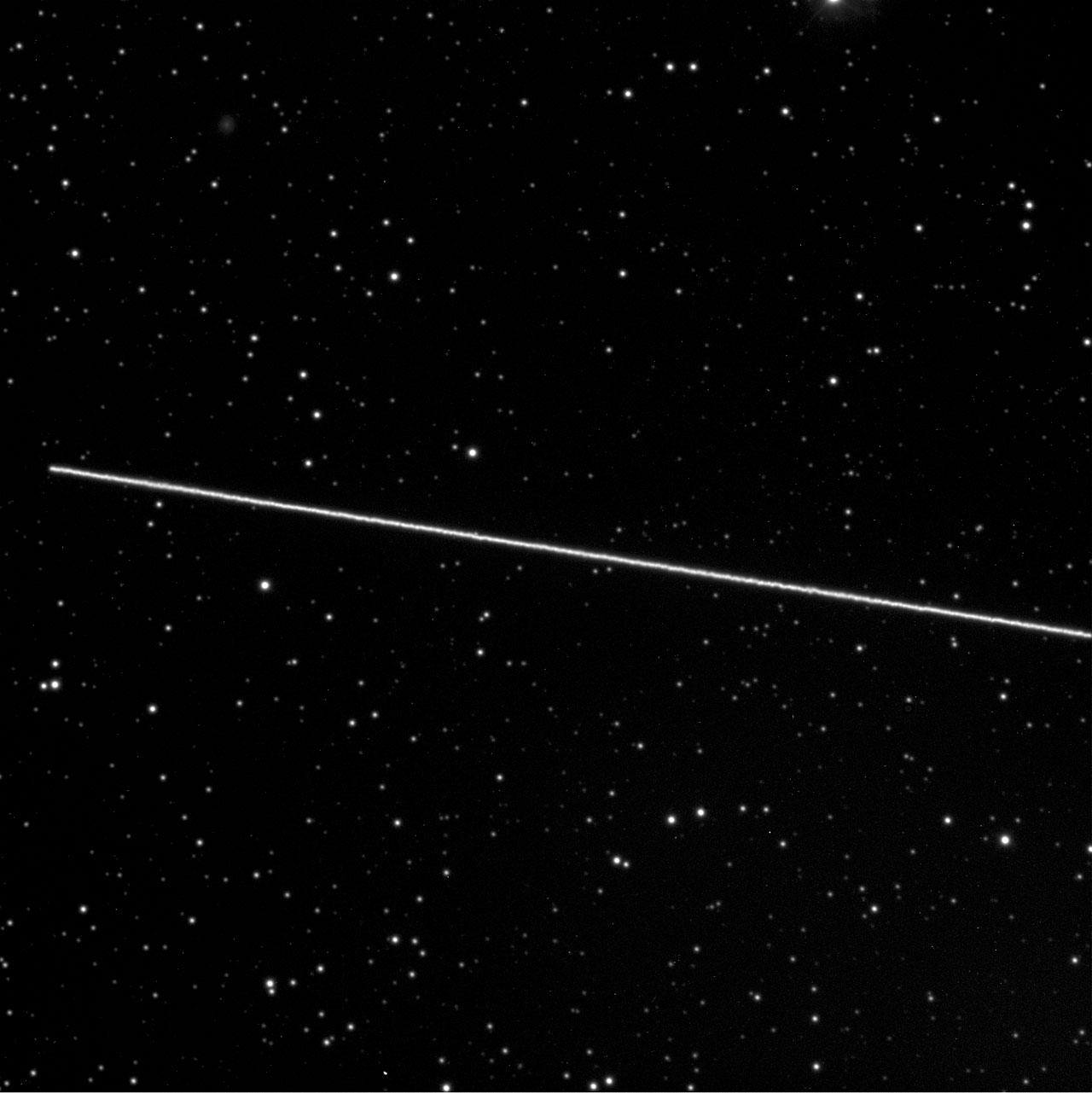 asteroid 4179 toutatis - photo #12