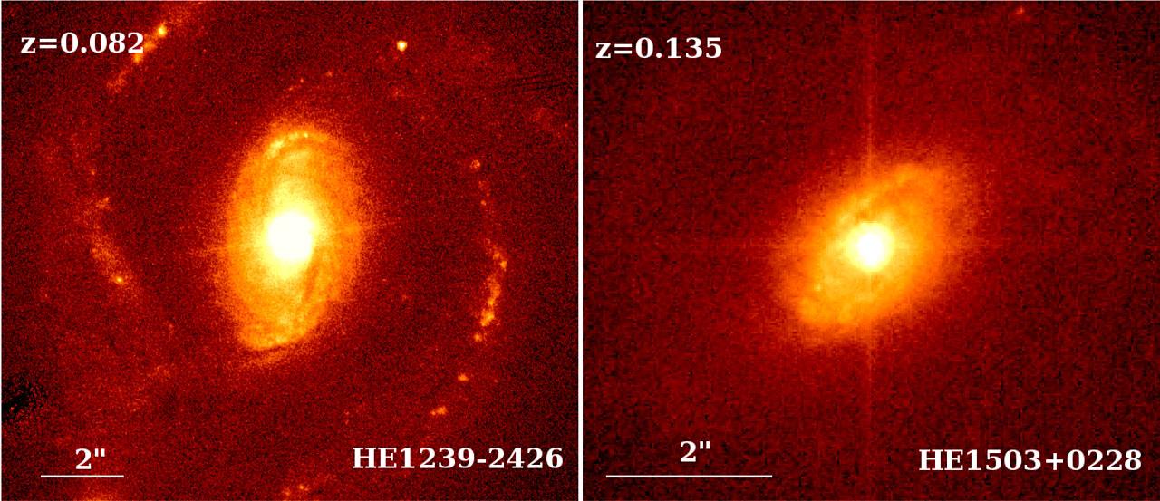 red shift black hole - photo #42