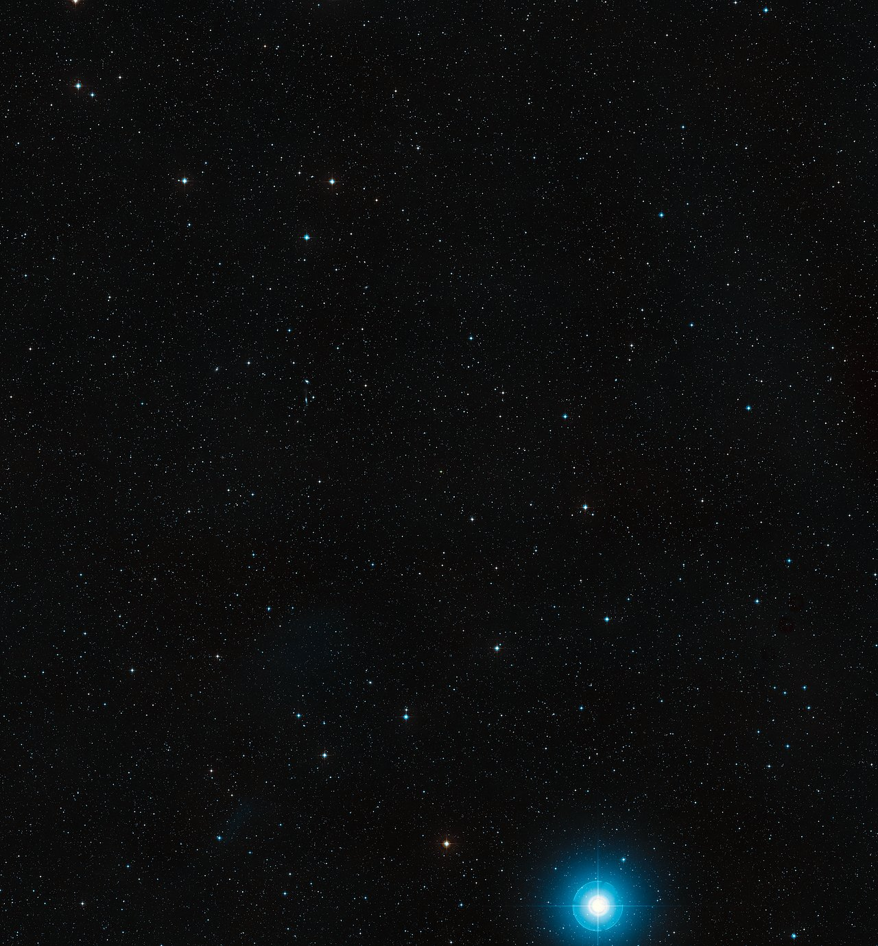 Data Exoplanet - Pics about space