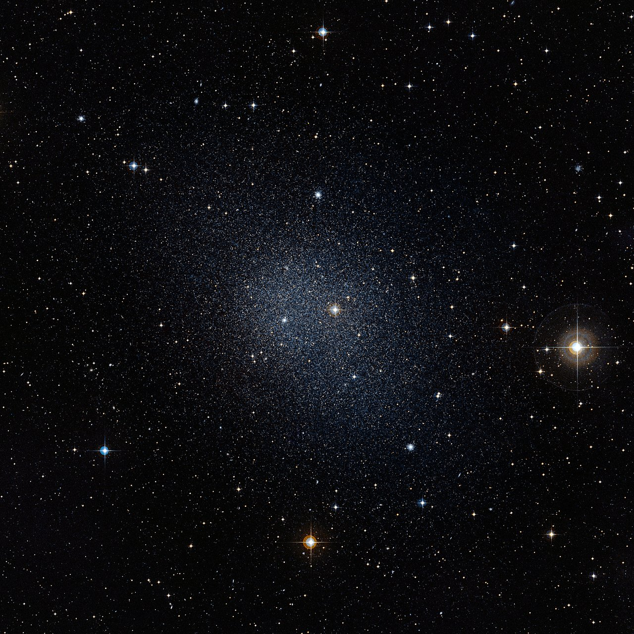 http://www.eso.org/public/archives/images/screen/eso1007a.jpg