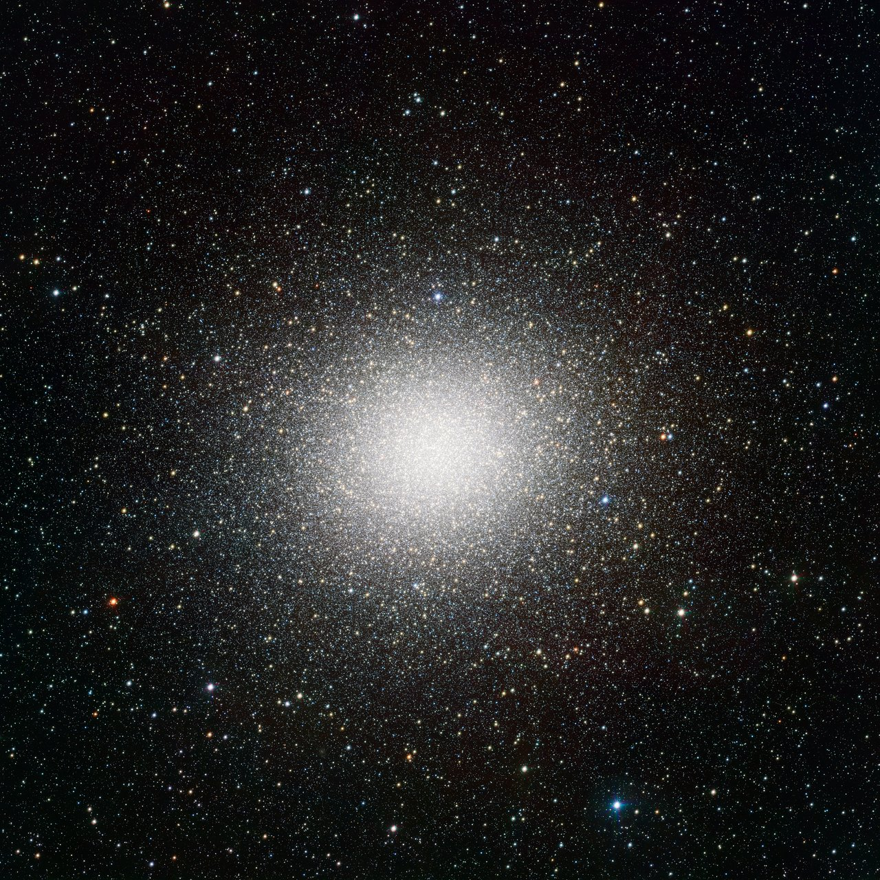 eso1119b New high resolution galaxy shots