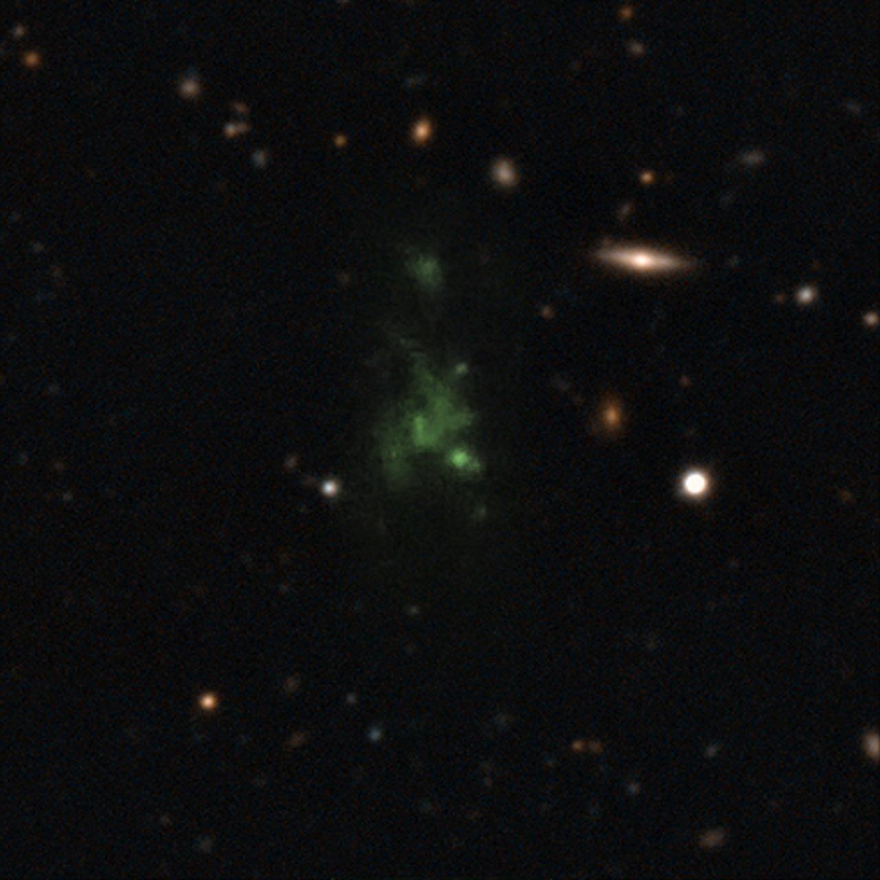 05fa1fa037 In astronomy