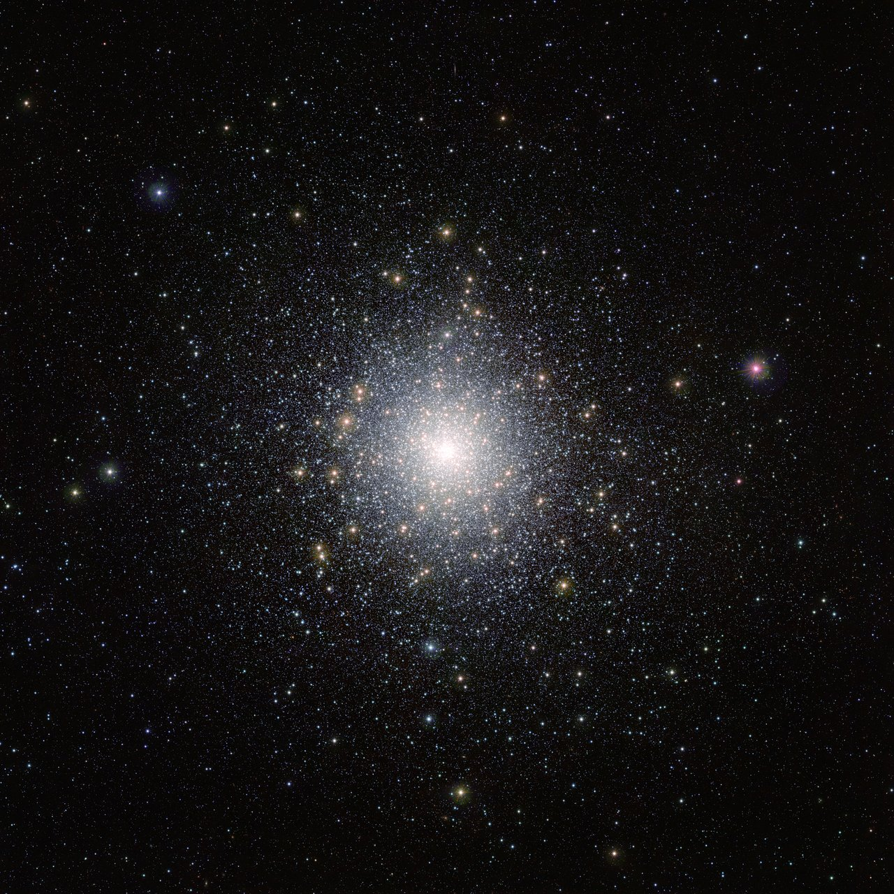 http://www.eso.org/public/archives/images/screen/eso1302a.jpg