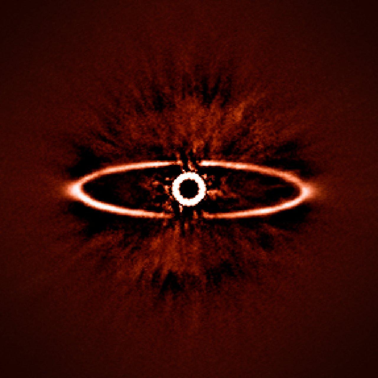 02-ESO-NEDELJNE VESTI IZ ASTRONOMIJE - 2014. Eso1417a