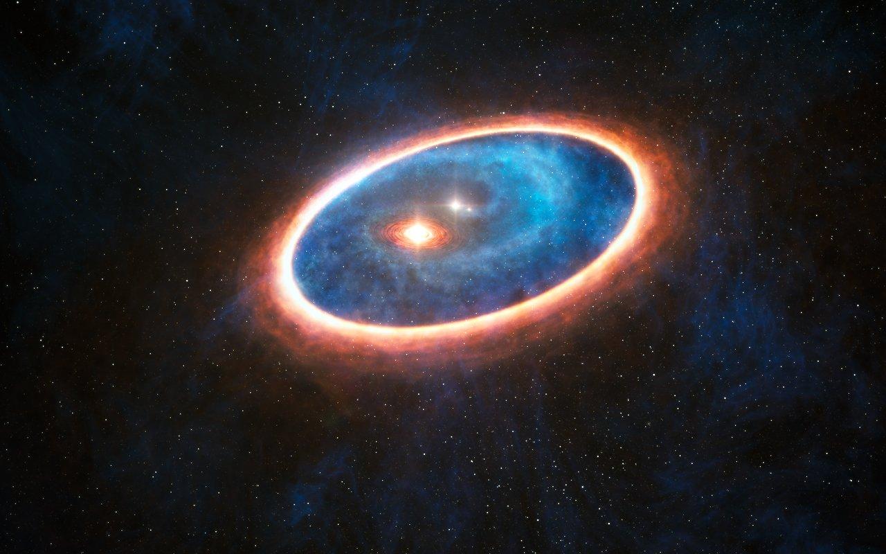 02-ESO-NEDELJNE VESTI IZ ASTRONOMIJE - 2014. Eso1434a