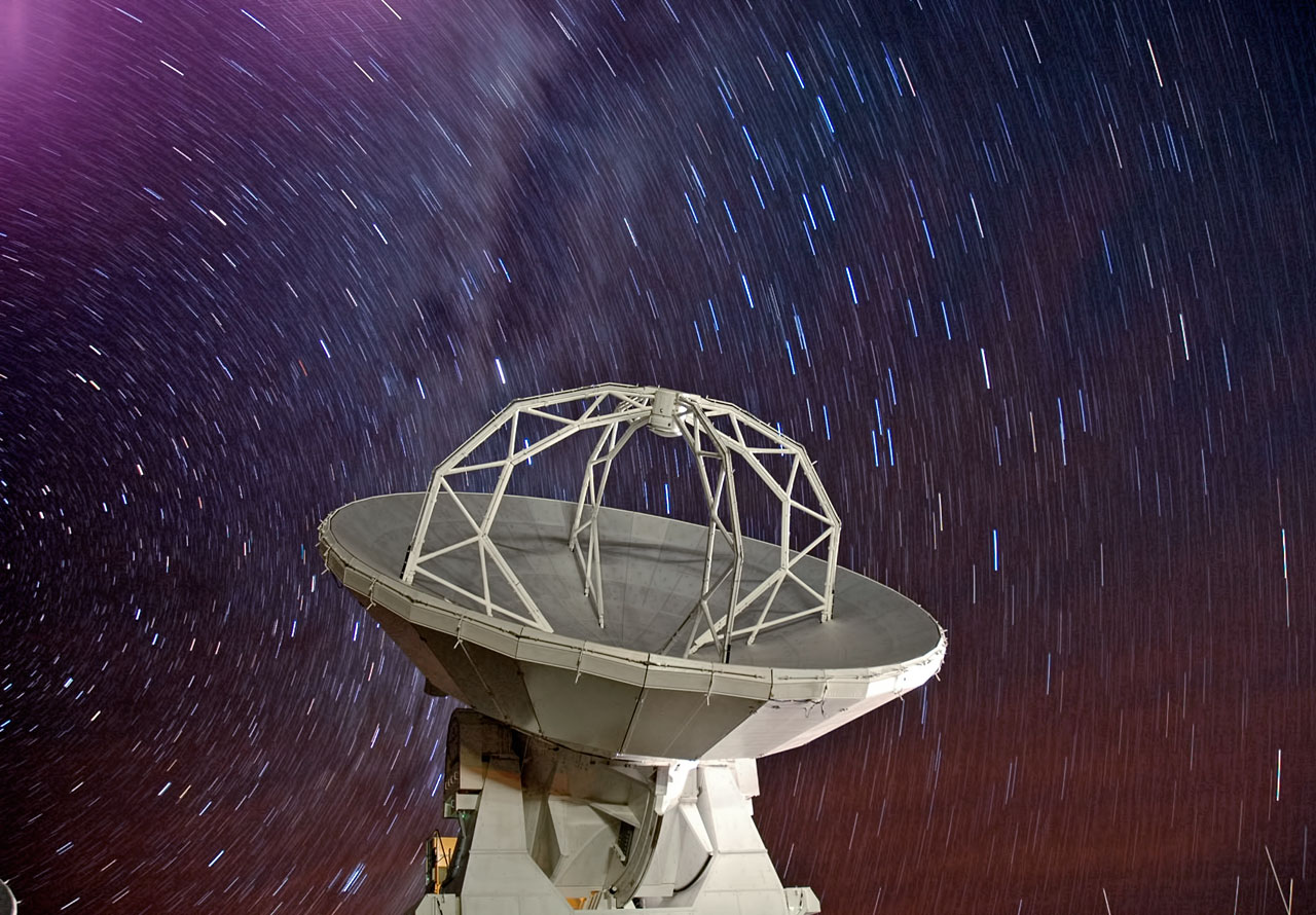 http://www.eso.org/public/archives/images/screen/potw1514a.jpg