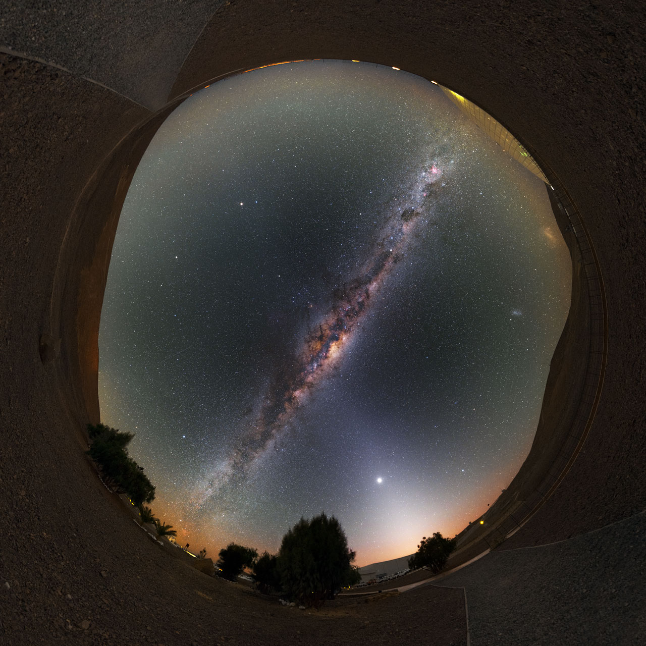 [Bild: uhd_9180_panorama.jpg]