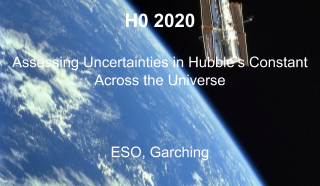 H0 2020: Assessing Uncertainties in Hubble's Constant Across the Universe