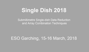 Submillimetre Single-dish Data Reduction and Array Combination Techniques