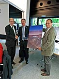 ESO Council Meeting, June 2011