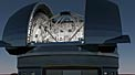 O futuro European Extremely Large Telescope