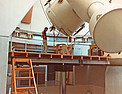 The ESO 1.52-metre Telescope