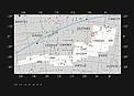 La nebulosa planetaria Abell 33, en la constelación de la Hidra