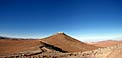 Mounted image 150: Another Perfect Day at Paranal
