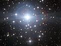 Starshine in Canis Major