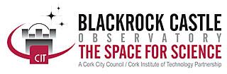 Blackrock Castle Observatory