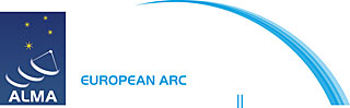 """European ARC – Czech"" logo"