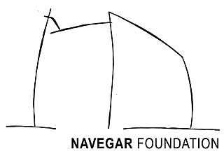 Navegar Foundation – Centro Multimeios Espinho