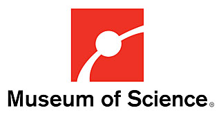Museum of Science Logo
