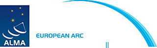 """European ARC – Nordic"" logo"