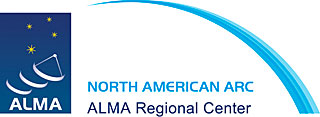 North American ARC logo