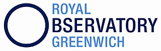 royal-observatory-greenwich-logo
