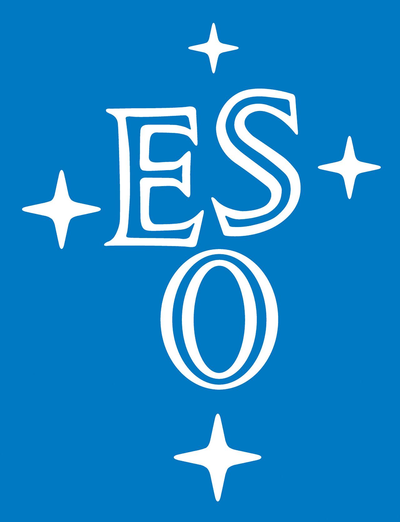 Resultado de imagen para ESO