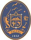 Logo Municipalidad de Taltal