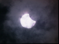 ESO HQ Eclipse Video Clip [MPEG-version]