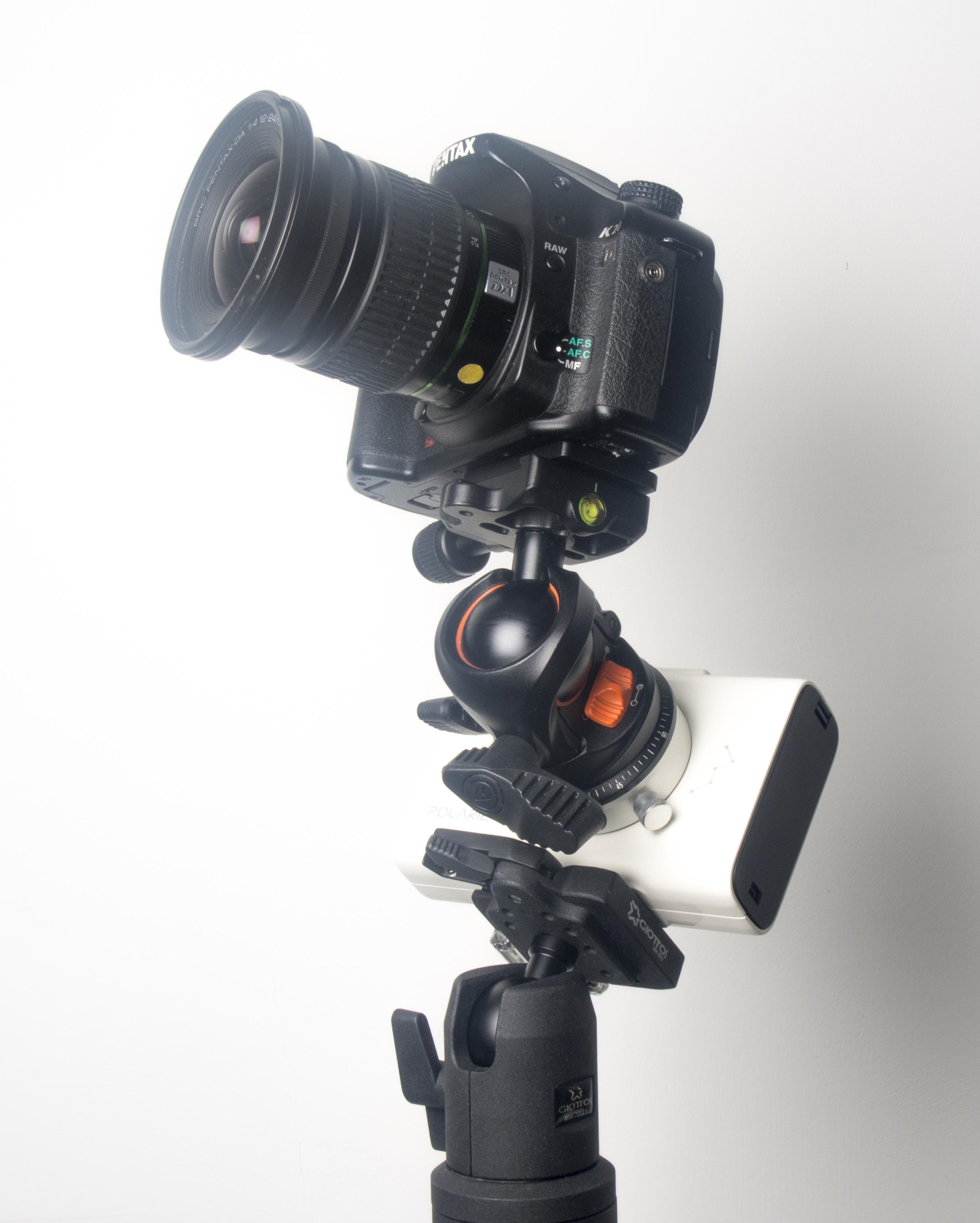 astronomy photography equipment - photo #49