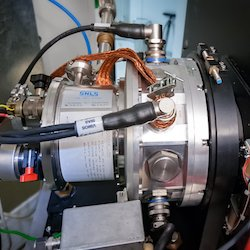 The Fiber-fed Extended Range Optical Spectrograph