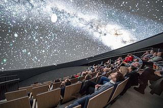 download film supernova 2014 bluray