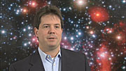 Video New Release (B-roll): Stefan Gillessen talks about his research (eso0846d)