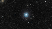Zooming on Beta Pictoris b